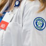 022317_Nursing-Lab-3703