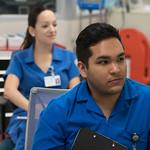 022317_Nursing-Lab-3710