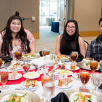 032517_TRIOProgramsAwardsBanquet_LW (11 of 137)