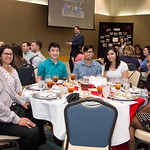 032517_TRIOProgramsAwardsBanquet_LW (14 of 137)