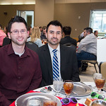 032517_TRIOProgramsAwardsBanquet_LW (16 of 137)