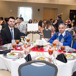 032517_TRIOProgramsAwardsBanquet_LW (15 of 137)