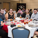 032517_TRIOProgramsAwardsBanquet_LW (18 of 137)