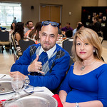 032517_TRIOProgramsAwardsBanquet_LW (17 of 137)