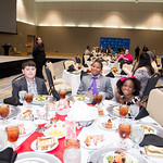 032517_TRIOProgramsAwardsBanquet_LW (7 of 137)