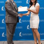 042817_SEAS-LeadershipAwards-7981