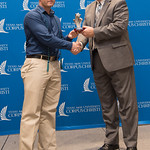 042817_SEAS-LeadershipAwards-7987