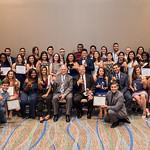 042817_SEAS-LeadershipAwards-7995