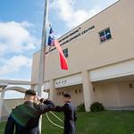 060217_LtGenWyche-Flag-3186