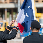 060217_LtGenWyche-Flag-7921