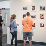 070617_CellPhonePhotoReception_LW-6291