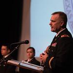 080417_ROTC-CommissioningCeremony-1162