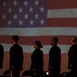 080417_ROTC-CommissioningCeremony-1133