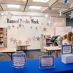 092817_BannedBooksWeek-4371