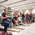 100617_EngineeringCompetition-6087