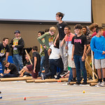 100617_EngineeringCompetition-6067