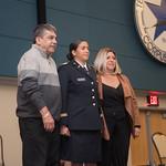 121517_ROTC-CommissioningCeremony-7840