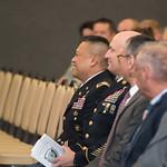 121517_ROTC-CommissioningCeremony-5950