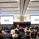 2018_0324-TRIO-Awards-3822