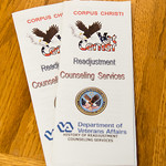 070717_VeteransCounseling_LW-9977