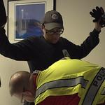 Police photo 2