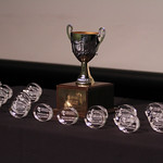 Pathways-Trophies_9599