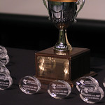 Pathways-Trophies_9595