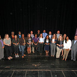 Pathways-First Place Winners_7731