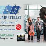 2018_Drumpetello Concert