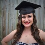 2017 Graduation 2