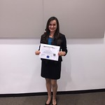 2016 Beta Gamma Sigma Induction Ceremony 2