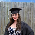 2017 Graduation 5